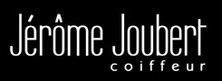 Jérôme Joubert